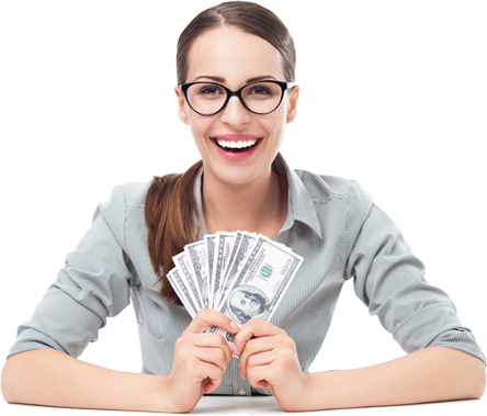 Action Payday Loans